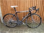 NEW 2011 Trek Madone 6.7 SSL WSD Bike $4,  400
