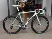 for sale NEW Kona 2011 Stab Supreme Bike, NEW Trek Scratch Air 2011